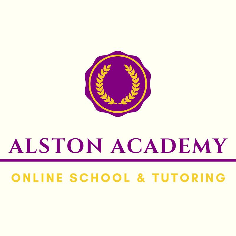 Alston Academy